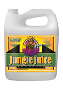 5.0 L Bloom Jungle Juice, Advanced Nutrients