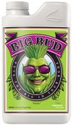 Advanced Nutrients Big Bud 1.0 L