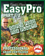 Fatalii´s Finest Easy Pro 1/2