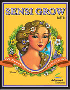 10 L Sensi Grow B pH perfect, Advanced Nutrients