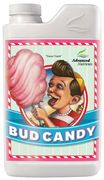 Advanced Nutrients Bud Candy 1.0 L
