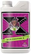 Advanced Nutrients Bud Factor X 250 ml