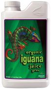 1.0 L Grow Iguana Juice, Advanced Nutrients