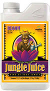 1.0 L Bloom Jungle Juice, Advanced Nutrients