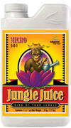 1.0 L Micro Jungle Juice, Advanced Nutrients