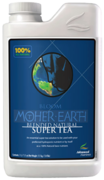 1.0 L Bloom Mother Earth Super Tea, Advanced Nutrients