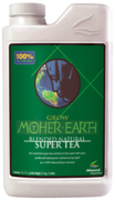 1.0 L Grow Mother Earth Super Tea, Advanced Nutrients
