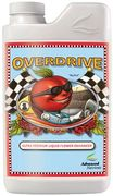 Advanced Nutriens Overdrive 1.0 L