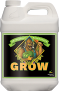 10 L Grow pH-perfect, Advanced Nutrients