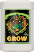 Advanced Nutrients Grow pH perfect  23 L