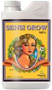 Advanced Nutrients Sensi Grow A pH-perfect 1.0 L