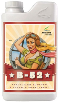 Advanced Nutrients B-52 1.0 L