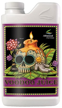 Advanced Nutrients Voodoo Juice 1.0 L